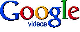 Google Videos logo.png