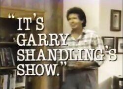 I'ts Garry Shandling's Show.jpg