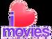 I Heart Movies