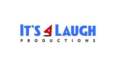 It's aLaugh new logo.jpeg