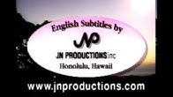 JN Productions