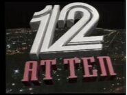 KSAT TV Promo 1992 1