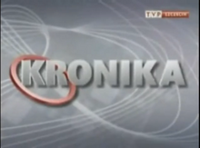 Kronika Szczecin 8.png