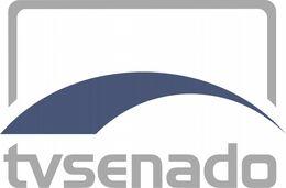 LogoTVSenado.jpg