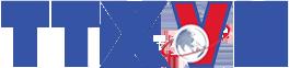 Vietnam News Agency Television