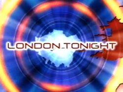 London Tonight 1999.jpg