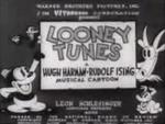 LooneyTunes1930s2
