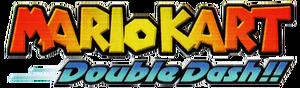 Mario kart double dash beta logo by ringostarr39-d7smo1t.png
