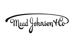 Mead Johnson 1908-1915.jpg