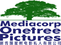 MediaCorp Onetree Pictures Logo (2017).png
