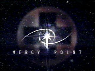 Mercy Point