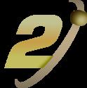 Metro TV 2nd Anniversary