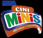 Mini001 logo minis cini tag n 752px 0