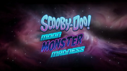 Moon Monster Madness title card.png