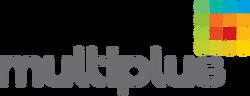 Multiplus logo.png