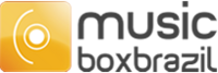 Music Box Brazil.png