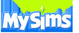 MySimsLogo.png