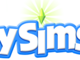 MySims (video game)