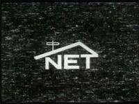 NET 60's logo