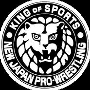 NJPW 2