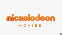 NickelodeonMoviesNewLogo20192nd