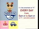Nogginbear