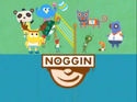 Nogginmoveandplay