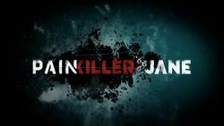 Painkiller Jane 2007 Intertitle.png