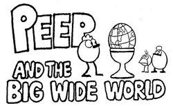 Peepandthebigwideworld1988.jpg