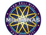 Who Wants to Be a Millionaire? (Croatia)