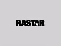 Rastar (2000)