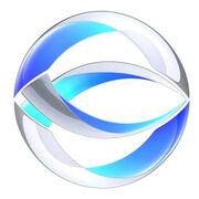 RedeGospel1.jpg