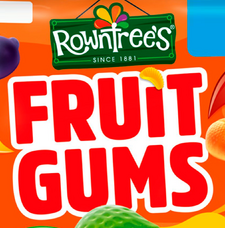 Rowntree's Fruit Gums.png