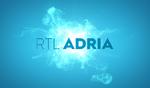 Rtl-adria-6e1a2af0c7e8f3bab7392360321de904 view article
