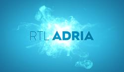 Rtl-adria-6e1a2af0c7e8f3bab7392360321de904 view article.png