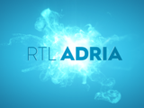 RTL Adria