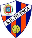 SD Huescar 1990.png