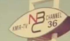KMIR-TV
