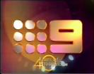 Screen Shot 2020-03-21 at 1.14.00 pm