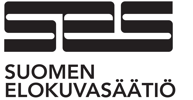 Finnish Film Foundation