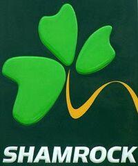 Shamrockmodern.jpg