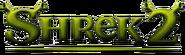 Shrek 2 (Trailer Variant)
