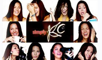 Simply KC