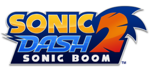 Sonic-Dash-2-Sonic-Boom.png