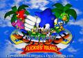 Sonic3DFlickiesIslandPC1997