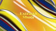 Sony Max 2015 Extraaa Shots