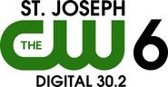 St. Joseph CW 30.2