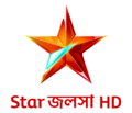 Star Jalsha HD 2019