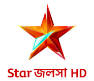 Star Jalsha HD 2019