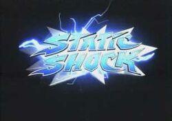 Static shock.jpg